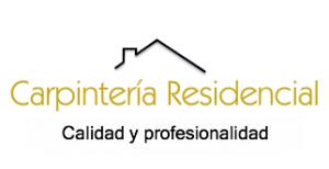Conozca nuestro trabajo closets puertas cocinas integrales etc en San Luis Potosi