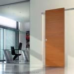 puerta-corrediza-economica-carpinteria