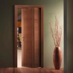 puerta-interior-casa-madera