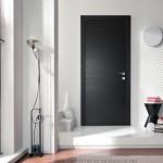 puerta-interior-moderna-economica
