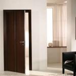 puerta-interior-moderna-economica-san-luis-potosi
