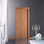 puerta-madera-economica-carpinteria