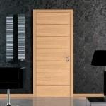 puerta-madera-moderna