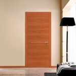 puerta-madera-moderna-carpinteria