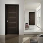 puertas-economicas-madera-cuarto