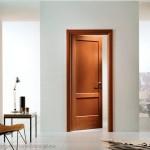 puertas-economicas-madera-cuarto-carpinteria