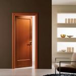 puertas-economicas-madera-cuarto-san-luis-potosi