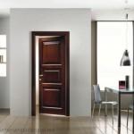 puertas-interiores-casa-madera