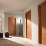 puertas-interiores-casa-madera-san-luis-potosi