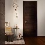 puertas-interiores-modernas-madera