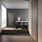 puertas-interiores-modernas-madera-san-luis-potosi