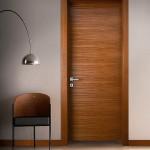 puertas-madera-interiores-recamara