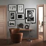 puertas-madera-interiores-recamara-san-luis-potosi