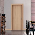 puertas-madera-minimalistas-economicas