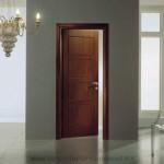 puertas-modernas-madera-recamara