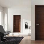 puertas-modernas-madera-recamara-san-luis-potosi