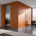 puertas-modernas-madra-interiores-carpinteria