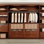 vestidor-abierto-madera-diseno-a-medida