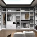 vestidor-blanco-moderno-diseno-sin-puertas