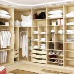 vestidor-economico-moderno-con-espejo