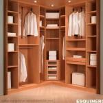vestidor-pequeno-economico-esquinero-madera