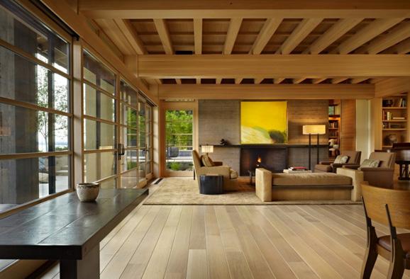 casa-madera-san-luis-potosi-carpinteria