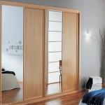 closet-moderno-con-espejo-recamara-slp