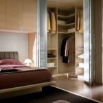 closets-a-medida-escuadra-diseno-slp