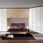 closets-para-dormitorio-modernos-san-luis-potosi