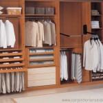 closets-funcionales-abiertos-disenos-madera-slp