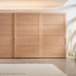 closets-grandes-de-madera-dormitorio-slp