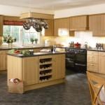 cocina-integral-funcional-rustica-isla-escuadra-madera-bonita-slp