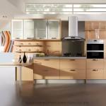 cocinas-integrales-baratas-barra-pequenas-acero-inoxidable-madera-moderna-slp-precio