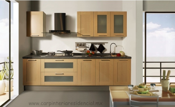 cocinas integrales carpinteria residencial slp kitchen cabinets doors design hpd406 kitchen cabinets