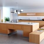 cocinas-integrales-residenciales-minimalistas-grandes-modernas-san-luis-potosi