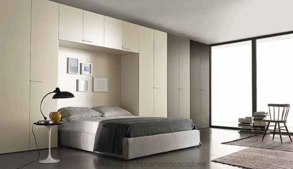 fabricacion-closet-dormitorio-minimalista-san-luis-potosi