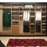 fabricacion-closet-buen-precio-sin-puertas-san-luis-potosi