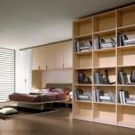 fabricacion-closets-recamara-funcionales-slp