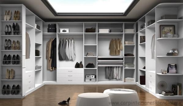 vestidor-blanco-moderno-sin-puertas
