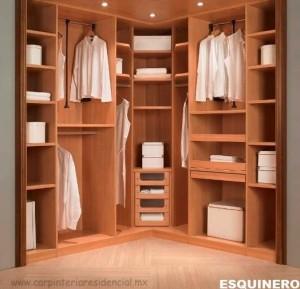 vestidor-pequeno-esquinero-madera