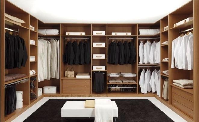 vestidor-sin-puertas-a-medida-carpinteria