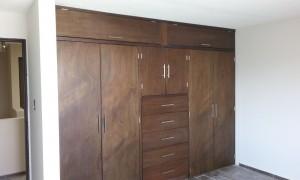 Closet san luis potosi