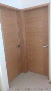 carpinteria puerta san luis potosi