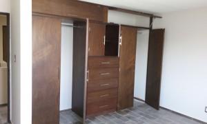 closet carpintero san luis potosi