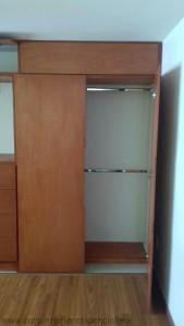 closet madera san luis potosi