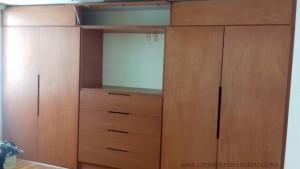 closets san luis potosi