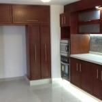 cocina-integral-carpinteria-slp