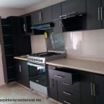 cocina-integral-mdf-chocolate-modulos-extraibles-puerta-avion