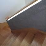 escalera carpinteria san luis potosi
