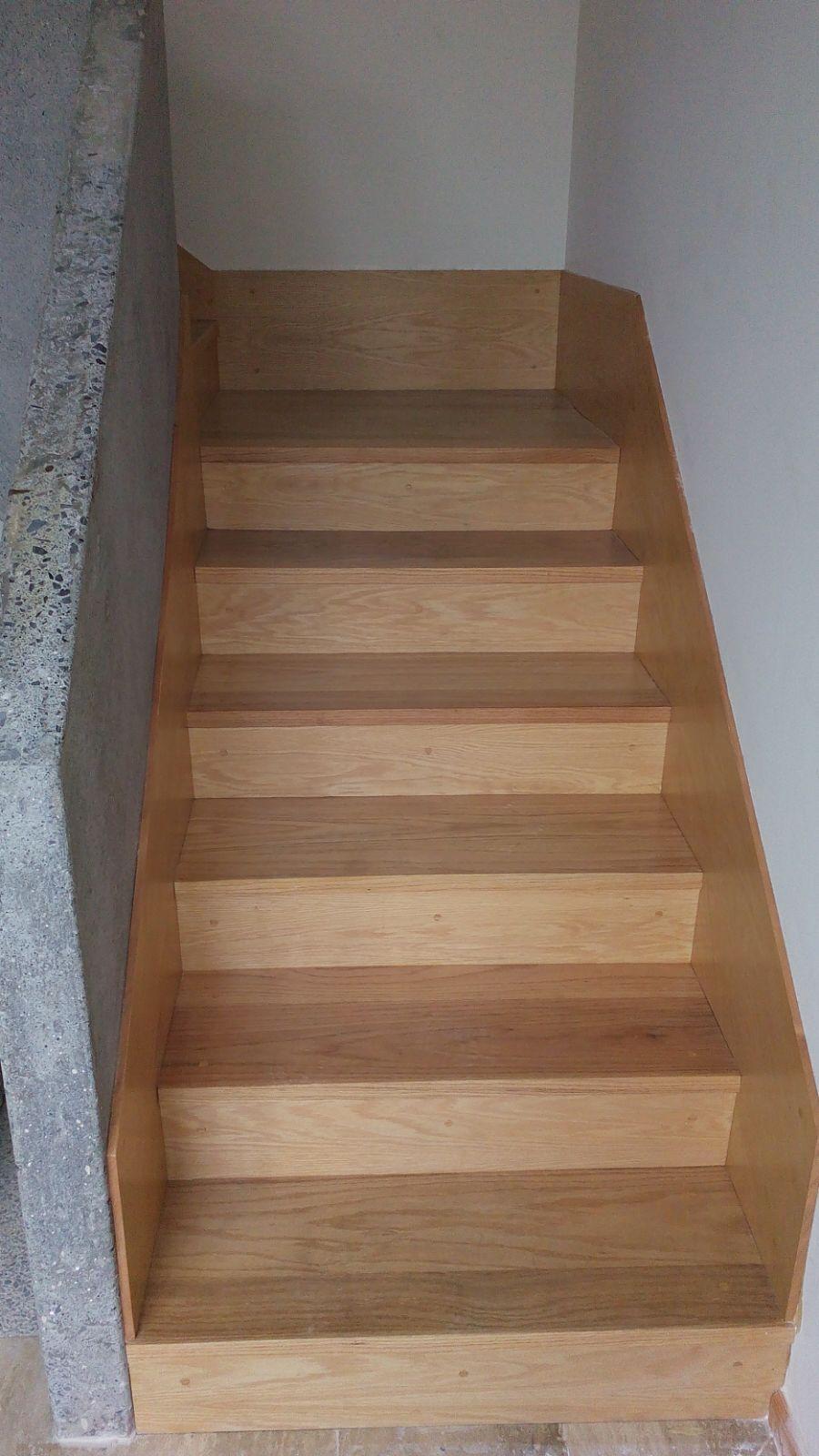 Como fabricar escaleras de madera cmo hacer escaleras en minecraft with escaleras banqueta - Fabricar escalera de madera ...